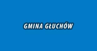 Gmina Głuchów