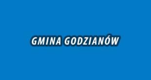Gmina Godzianów