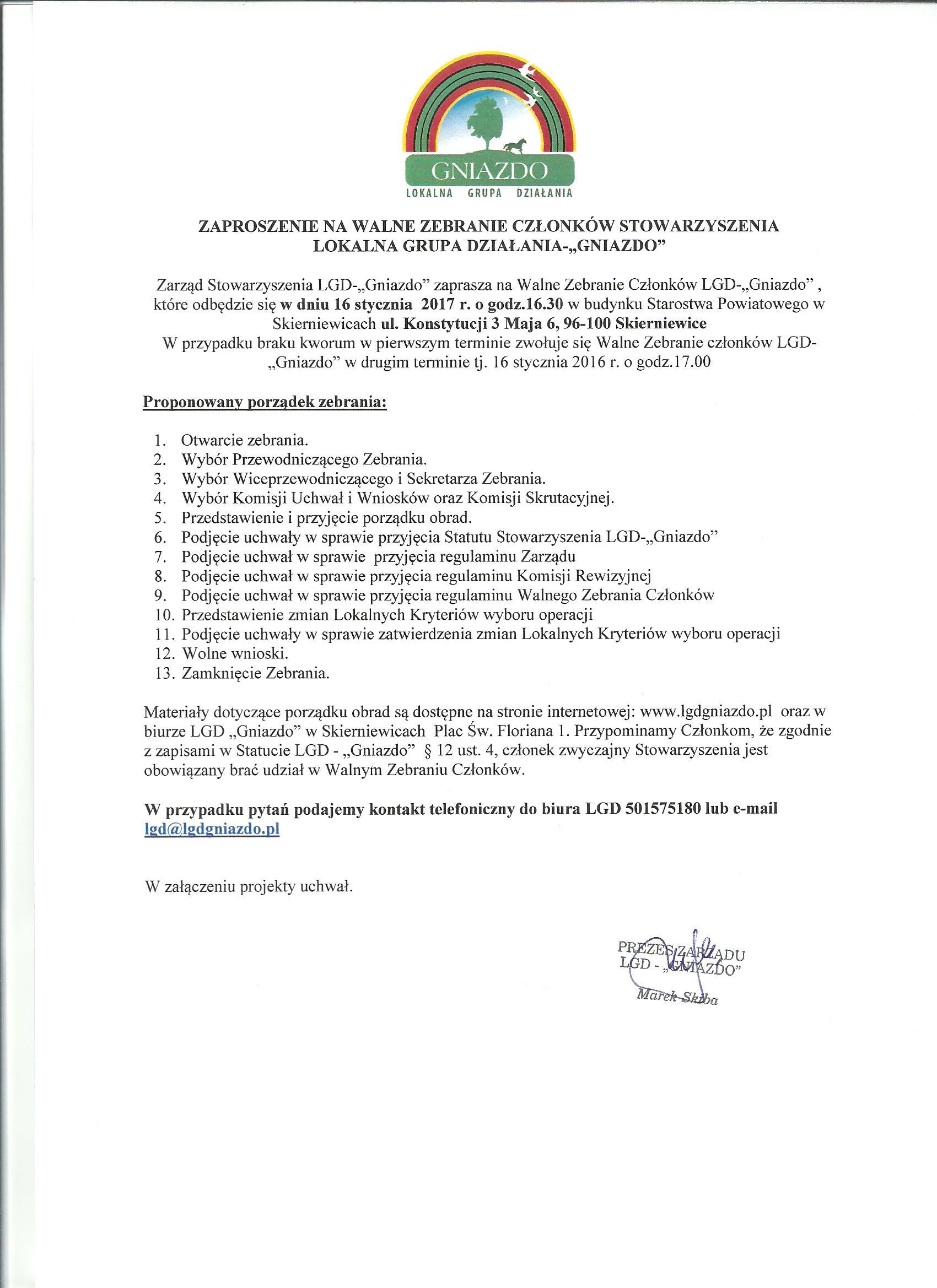 zaproszenie-na-walne-zebranie-czlonkow-stowarzyszenia-lgd-001