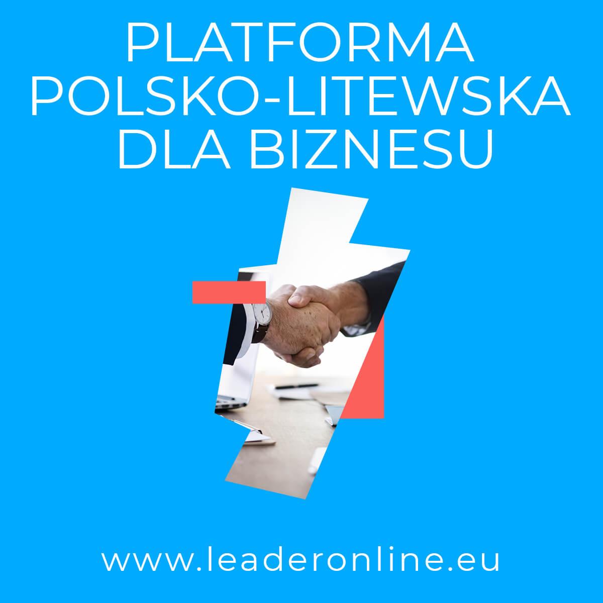 www.leaderonline.eu